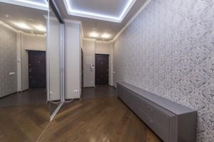Квартира F-34471, Леси Украинки бульв., 7б, Киев - Фото 28