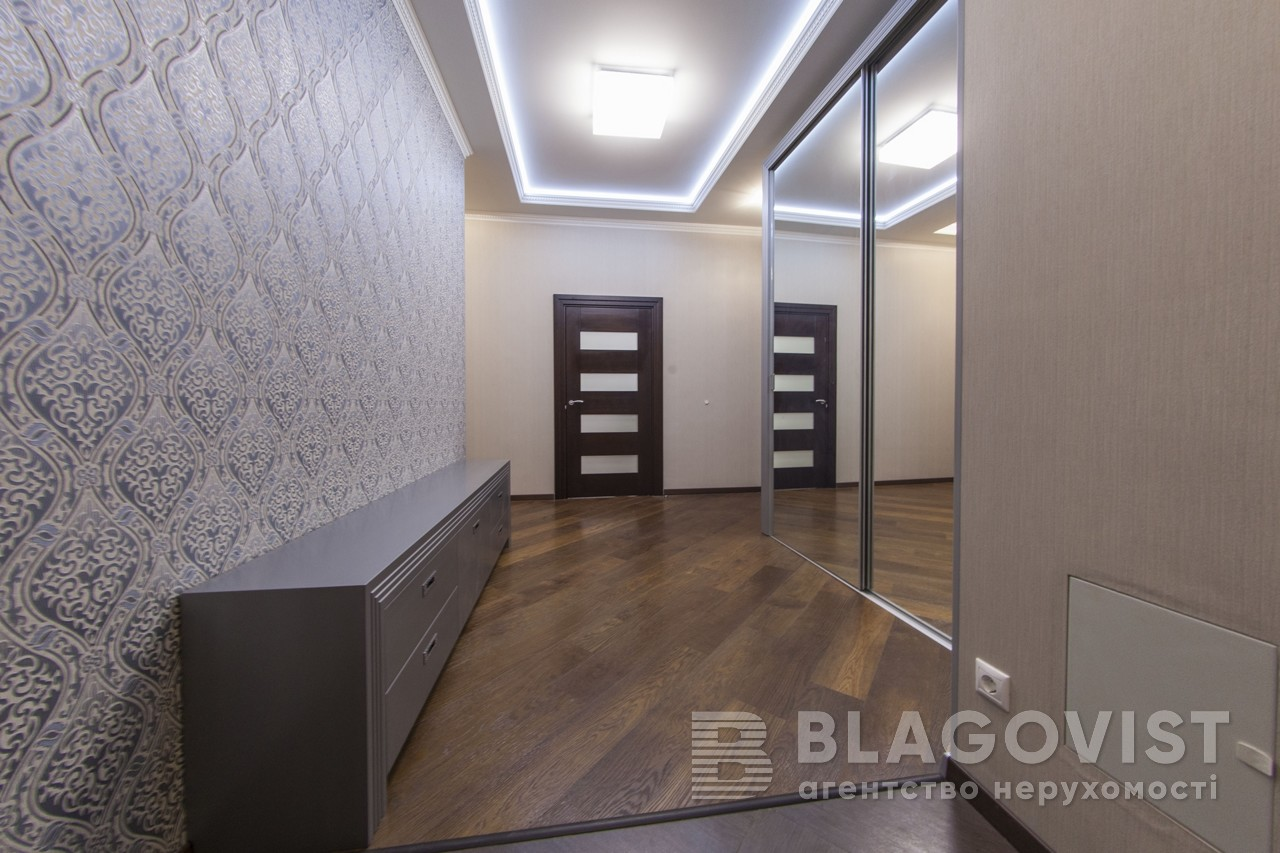 Квартира F-34471, Леси Украинки бульв., 7б, Киев - Фото 29