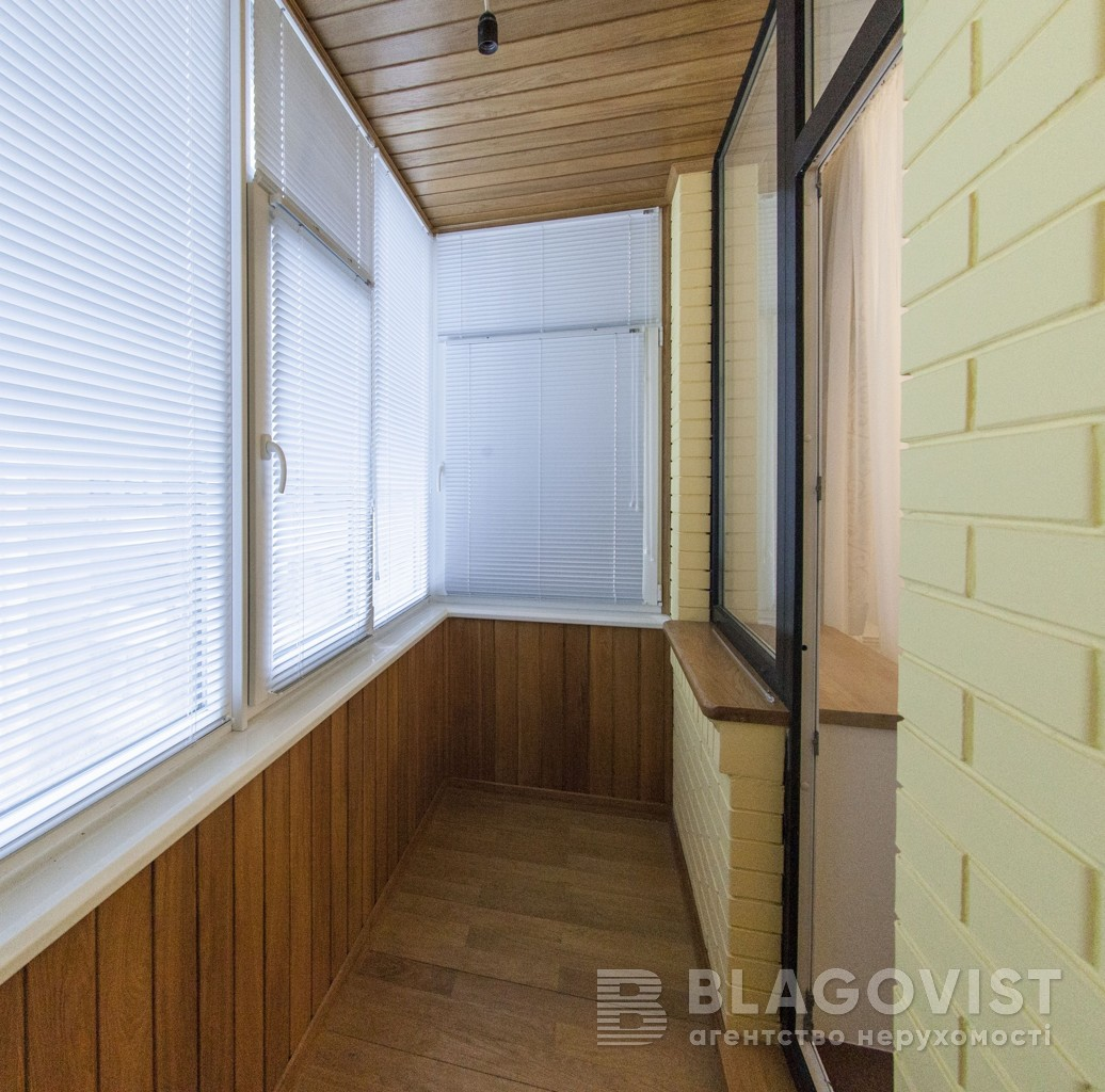 Квартира F-34471, Леси Украинки бульв., 7б, Киев - Фото 26