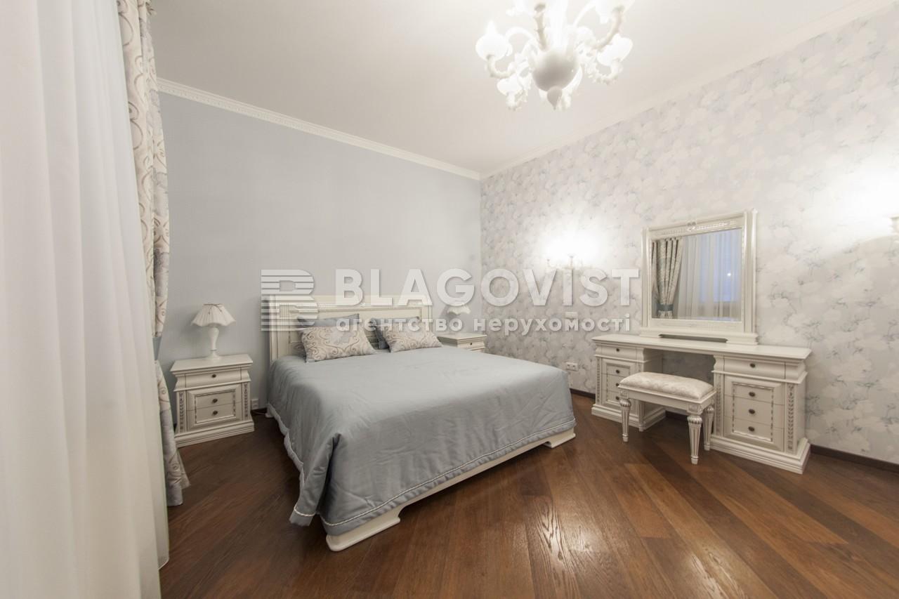 Квартира F-34471, Леси Украинки бульв., 7б, Киев - Фото 13