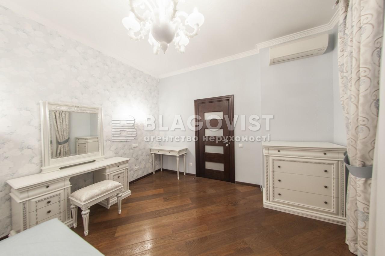 Квартира F-34471, Леси Украинки бульв., 7б, Киев - Фото 15