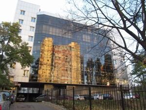 Офис, Андрющенко Григория, Киев, Z-723084 - Фото1