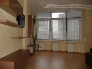 Квартира Академика Палладина просп., 20, Киев, X-24478 - Фото3