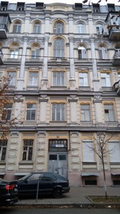 Офис, Пушкинская, Киев, Z-544242 - Фото 13