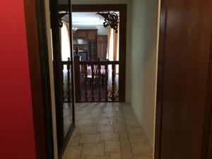 Квартира Ярославов Вал, 30/18, Киев, Z-1208699 - Фото 7