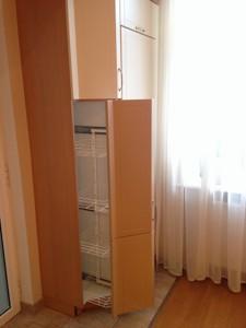 Квартира Дарвина, 10, Киев, Z-1630471 - Фото 13
