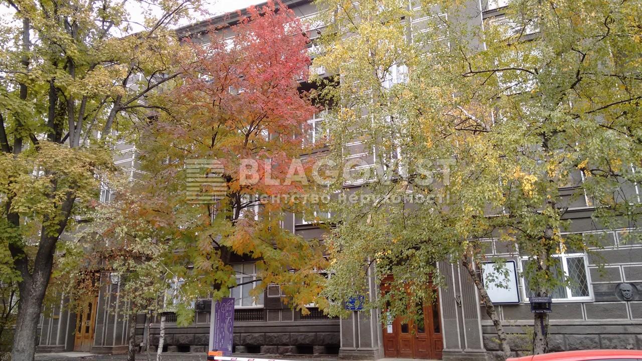 Квартира E-41226, Терещенковская, 5, Киев - Фото 3
