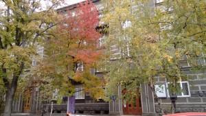 Квартира Терещенковская, 5, Киев, Z-816748 - Фото1