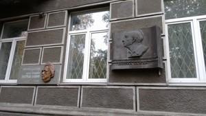 Квартира Терещенківська, 5, Київ, B-75769 - Фото 4