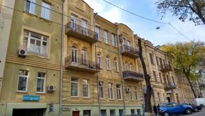 Квартира Малая Житомирская, 7, Киев, Z-774205 - Фото3