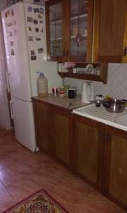 Квартира Антоновича (Горького), 165, Київ, X-17260 - Фото3