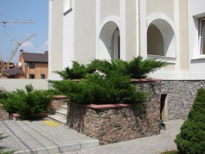 Дом Киевская, Петропавловская Борщаговка, Z-1632945 - Фото 9
