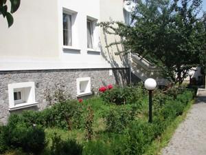 Дом Киевская, Петропавловская Борщаговка, Z-1632945 - Фото 10