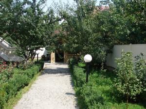 Дом Киевская, Петропавловская Борщаговка, Z-1632945 - Фото 14
