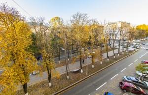 Квартира Липская, 9а, Киев, J-13265 - Фото 17