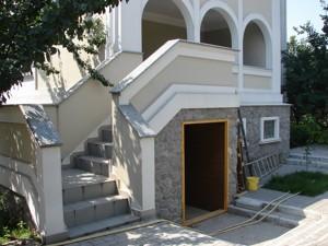 Дом Киевская, Петропавловская Борщаговка, Z-1632945 - Фото 11