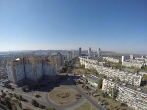 Квартира Тичини Павла просп., 18б, Київ, X-13222 - Фото 11