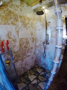 Квартира Тичини Павла просп., 18б, Київ, X-13222 - Фото 9