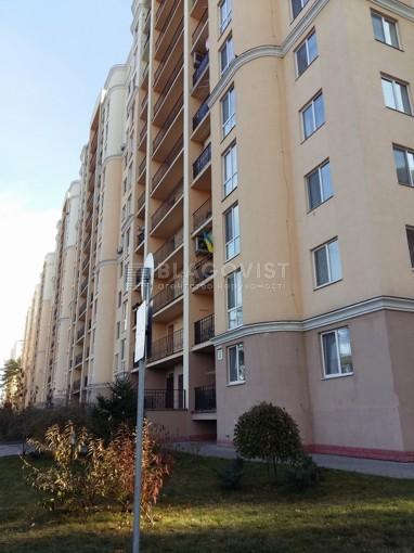 Квартира, M-34434, 24