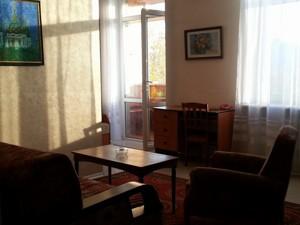 Квартира Большая Васильковская, 29, Киев, O-454 - Фото