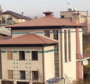 Будинок Організаторська, Київ, X-25419 - Фото 9