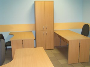 Офис, Героев Сталинграда просп., Киев, Z-1482368 - Фото 7