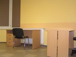 Офис, Героев Сталинграда просп., Киев, Z-1482368 - Фото 8
