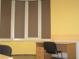 Офис, Героев Сталинграда просп., Киев, Z-1482368 - Фото 6
