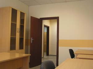 Офис, Героев Сталинграда просп., Киев, Z-1482368 - Фото 19