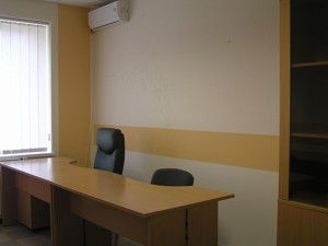 Офис, Героев Сталинграда просп., Киев, Z-1482368 - Фото 16