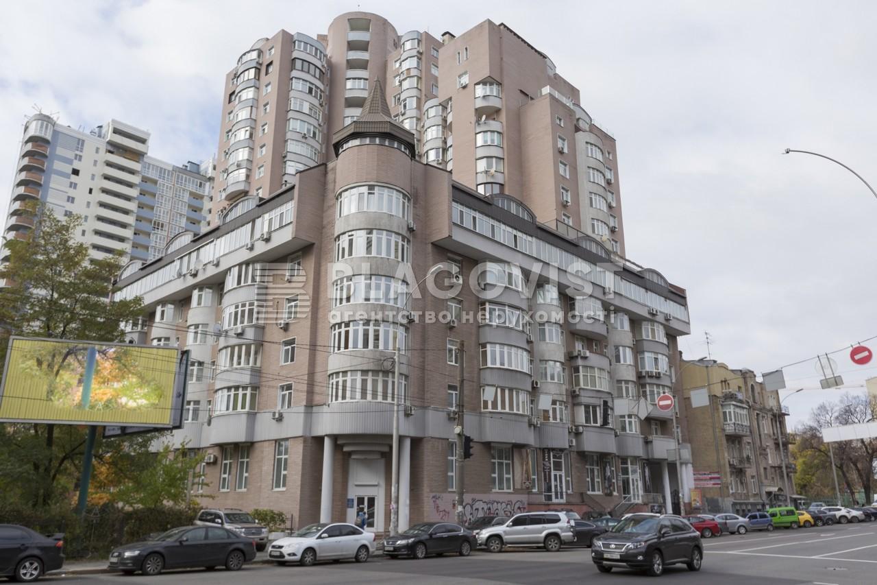 Квартира G-1262, Антоновича (Горького), 140, Киев - Фото 2