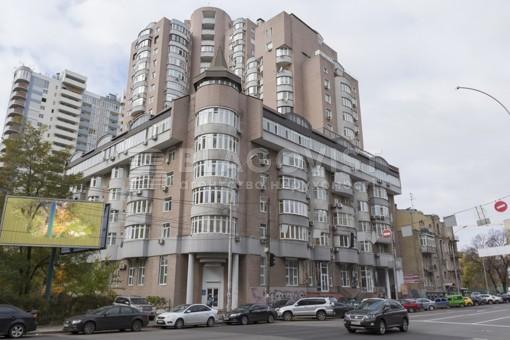 Квартира, Z-370778, 140
