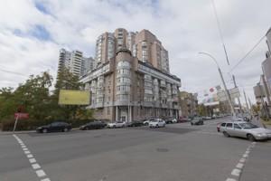 Квартира Антоновича (Горького), 140, Киев, H-43853 - Фото 25