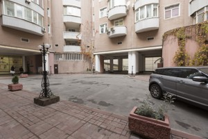 Квартира Антоновича (Горького), 140, Київ, H-44909 - Фото3