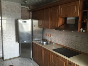 Квартира Золотоустівська, 4, Київ, Z-576652 - Фото 10