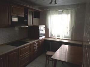 Квартира Золотоустівська, 4, Київ, Z-576652 - Фото 9
