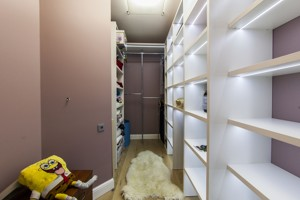 Квартира Дружбы Народов бульв., 14-16, Киев, F-34441 - Фото 21