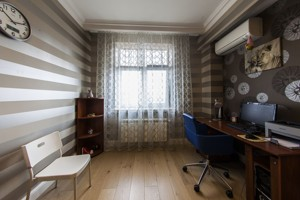 Квартира Дружбы Народов бульв., 14-16, Киев, F-34441 - Фото 12