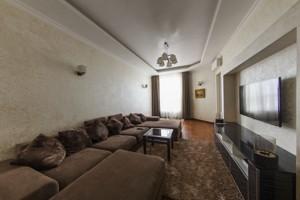 Квартира Кудряшова, 20г, Киев, F-34480 - Фото