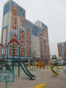 Квартира Богатирська, 6а, Київ, H-47873 - Фото3
