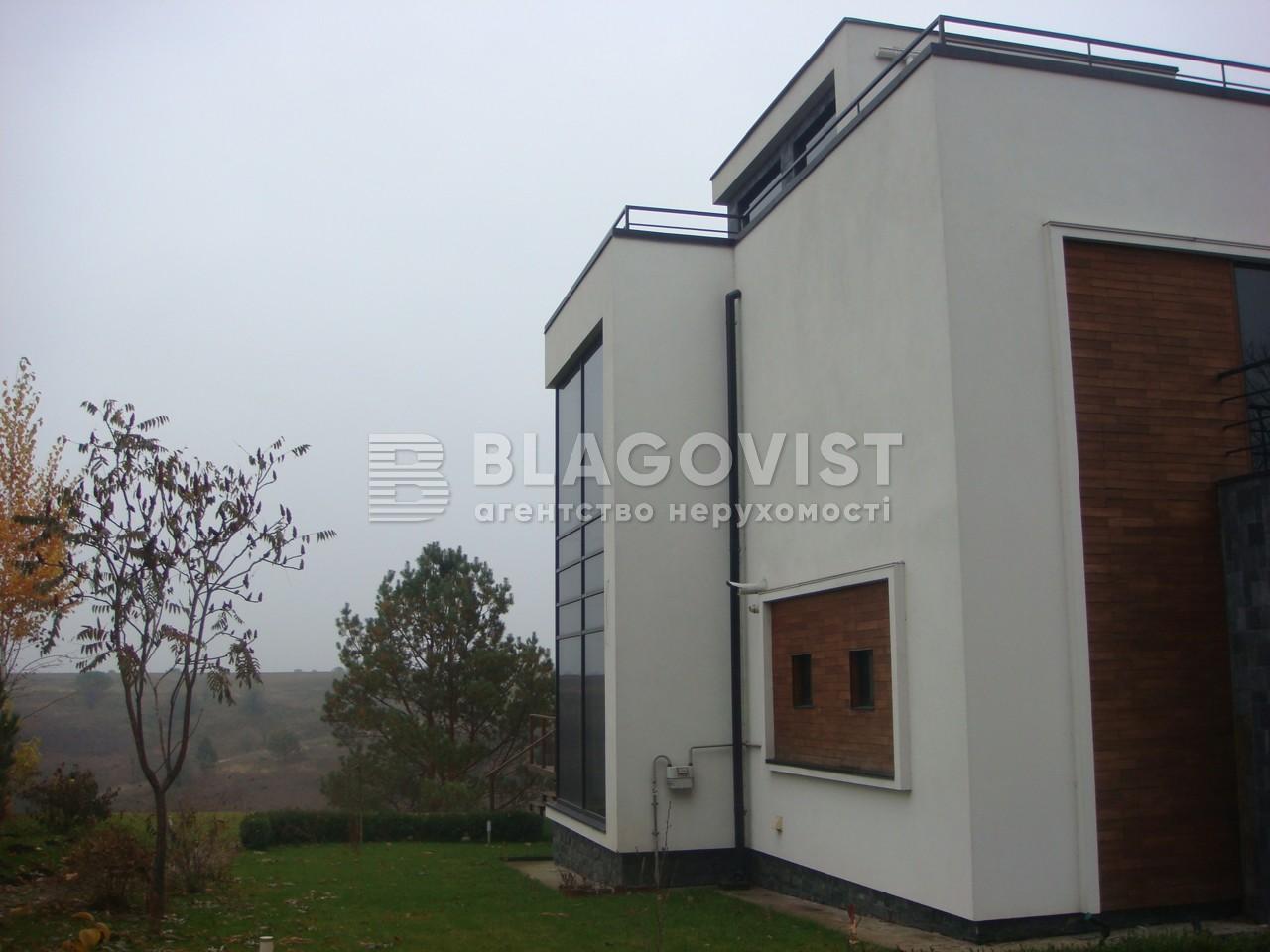 Дом Z-1638072, Хлепча - Фото 11