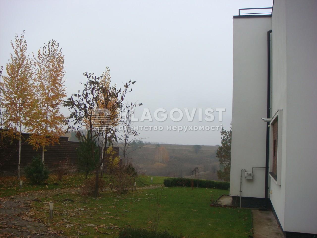 Дом Z-1638072, Хлепча - Фото 12