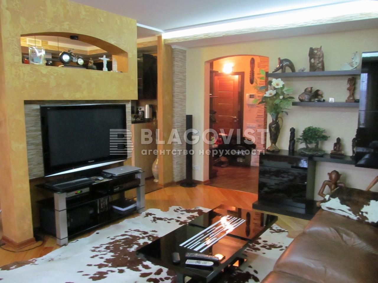 Квартира X-27018, Лобановского просп. (Краснозвездный просп.), 130, Киев - Фото 8