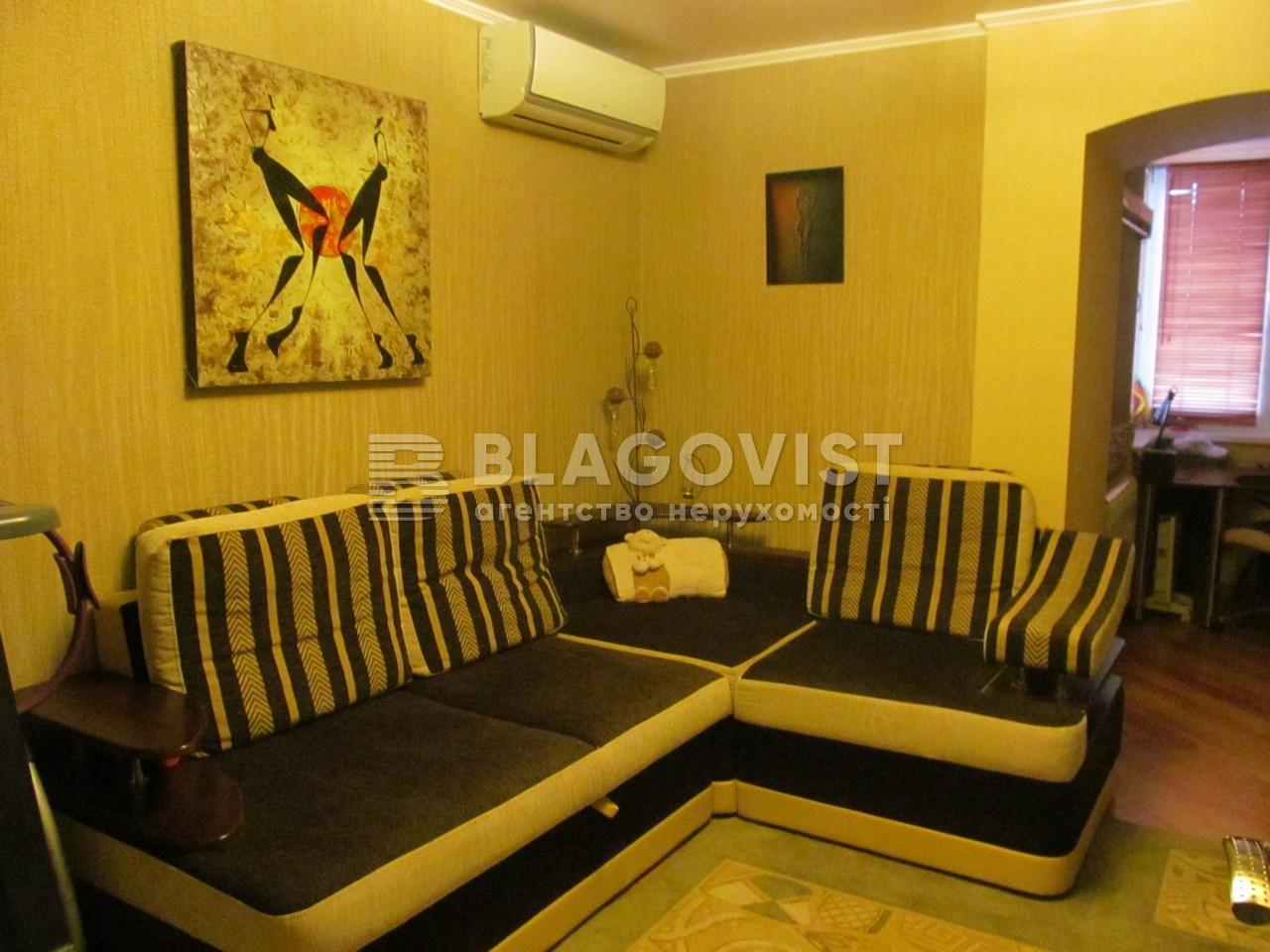 Квартира X-27018, Лобановского просп. (Краснозвездный просп.), 130, Киев - Фото 9