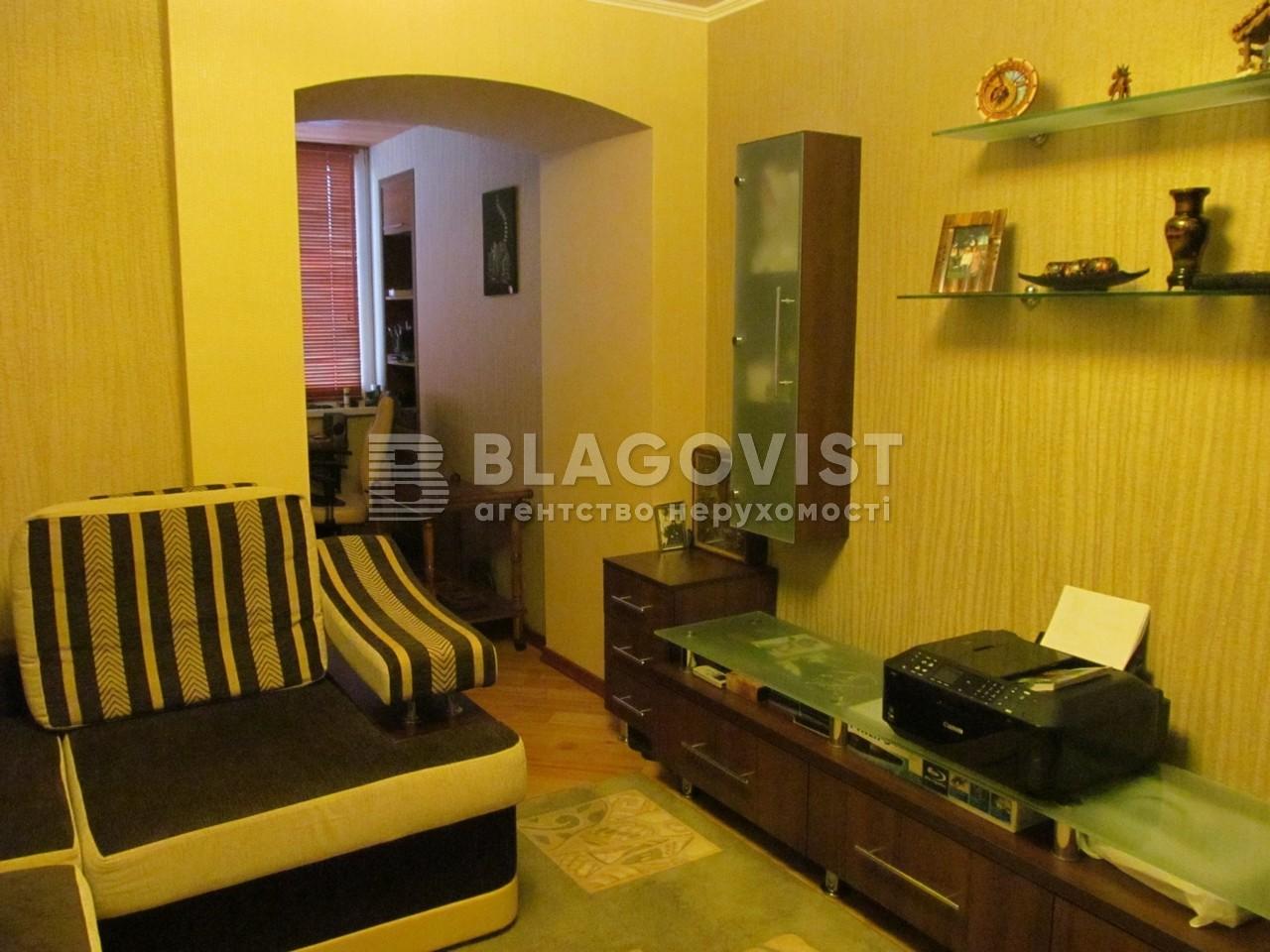 Квартира X-27018, Лобановского просп. (Краснозвездный просп.), 130, Киев - Фото 10