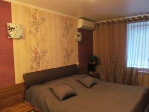 Квартира X-27018, Лобановского просп. (Краснозвездный просп.), 130, Киев - Фото 11