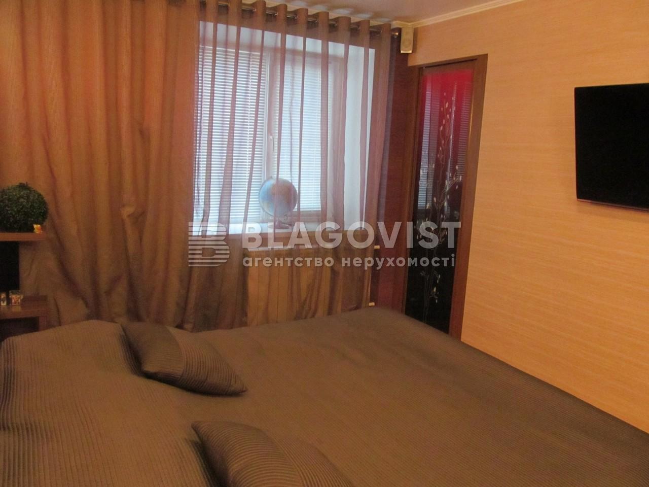Квартира X-27018, Лобановского просп. (Краснозвездный просп.), 130, Киев - Фото 12