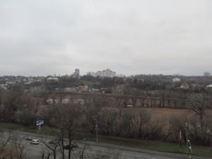 Квартира X-27018, Лобановского просп. (Краснозвездный просп.), 130, Киев - Фото 20