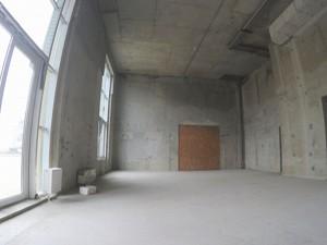 Торгово-офісне приміщення, Замковецька, Київ, M-28116 - Фото 4
