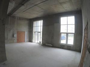 Торгово-офісне приміщення, Замковецька, Київ, M-28116 - Фото 5